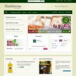 healthwise-homepage-v2-700
